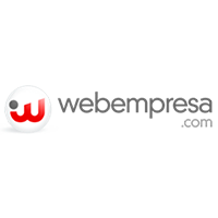 WebEmpresa - Hosting WordPress Español