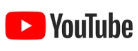 Pasos Crear una Web Youtube